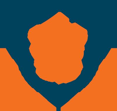 Haagse Golfvereniging Leeuwenbergh