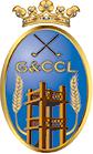Golfclub Liemeer