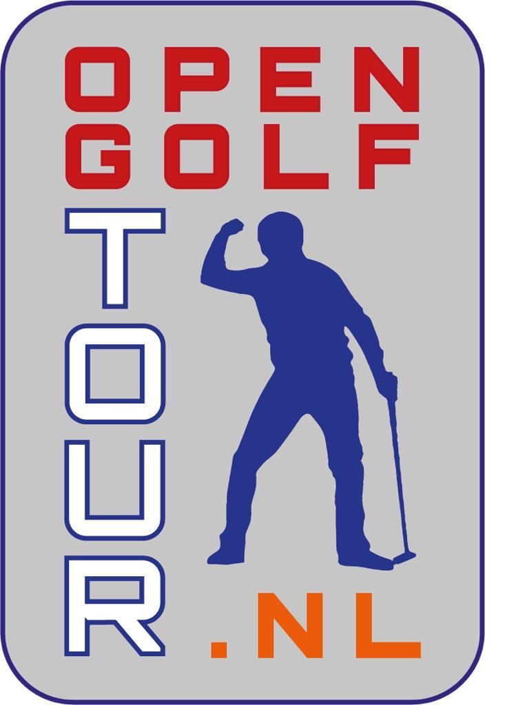 Open Golf Tour