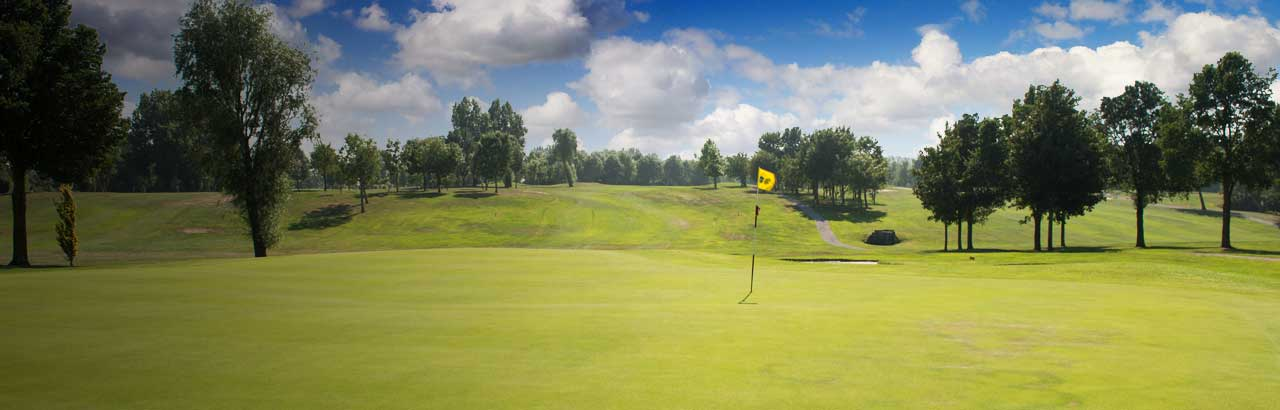 Westfriese Senior Golf Open 2021