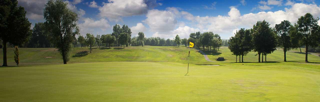 Westfriese Golf Open 2021